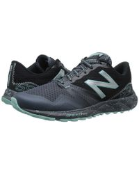New Balance | Blue T690v2 | Lyst