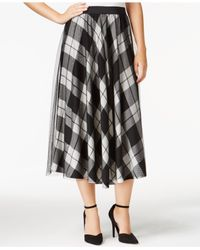Maison Jules Black Only At Macy's