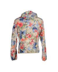 Colmar - Natural Jacket for Men - Lyst