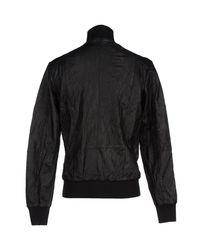 Vintage De Luxe | Black Jacket for Men | Lyst
