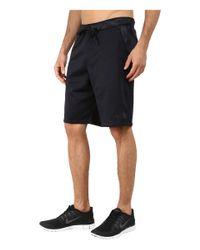 The North Face | Black Ampere Shorts for Men | Lyst