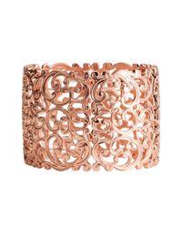 H&M | Black 5-pack Bracelets | Lyst