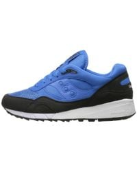 Saucony | Blue Shadow 6000 - Coral Reef Pack for Men | Lyst