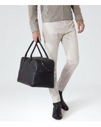 Reiss | Gray Blackbird Slim-fit Jeans for Men | Lyst