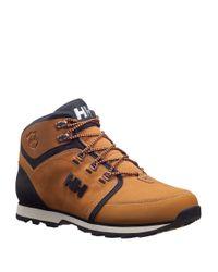 Helly Hansen Natural Koppervik Hiker Boots for men