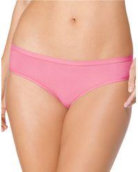 Wacoal | Pink Bfitting Bikini | Lyst