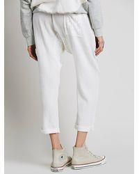 Intimately Natural Im So Fancy Sleep Pants