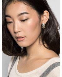 BaubleBar Multicolor Trending: Embellished Stud Gift Set (Retail Value $98)