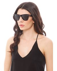 ray ban wayfarer 54mm sunglasses zzz8  ray ban wayfarer eyeglasses 54mm