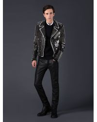 DIESEL Black Lithos for men