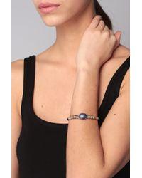 Room Service - Metallic Bracelet - Lyst