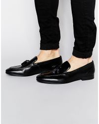 Kurt Geiger KG By Kurt Geiger Brocade Loafers U6UhN
