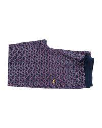 Harmont & Blaine | Blue Sleepwear for Men | Lyst