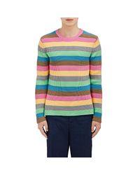 Loewe - Multicolor Rainbow for Men - Lyst