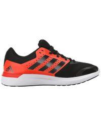 Adidas Red Duramo 7 for men