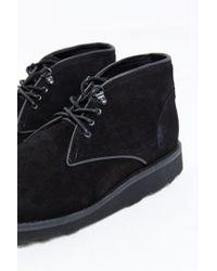 Caminando | Black Desert Boot for Men | Lyst