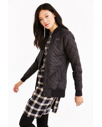 The North Face Black Anna Jacket