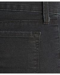 J Brand | Blue 901 Olympia Pitch Indigo Leggings | Lyst