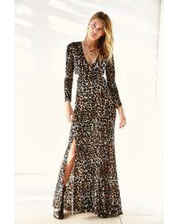 Somedays Lovin - Multicolor Wagon Maxi Dress - Lyst
