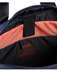 Napapijri | Blue Laptop Bag for Men | Lyst