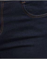 Zara | Blue Jeans | Lyst