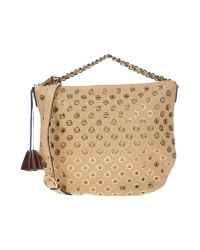 Marc Jacobs | Natural Handbag | Lyst
