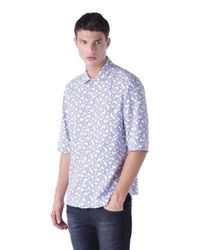 DIESEL | Purple S-obito-1 for Men | Lyst