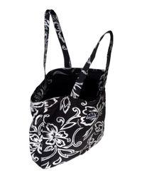 Sundek - Black Handbag - Lyst
