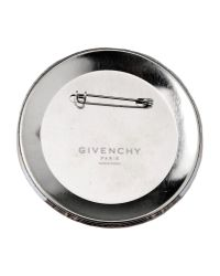 Givenchy | Brown Brooch | Lyst