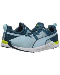PUMA - Blue Pulse Xt Sport - Lyst