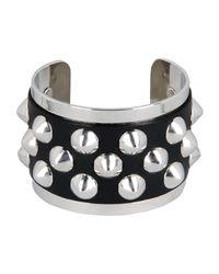 DSquared² - Metallic Bracelet for Men - Lyst