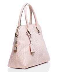kate spade new york - Pink Peach Court Margot - Lyst