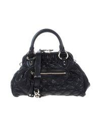 Marc Jacobs - Black Handbag - Lyst