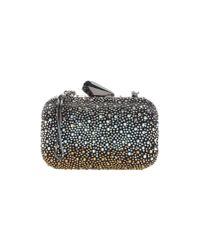 Lola Cruz - Black Handbag - Lyst