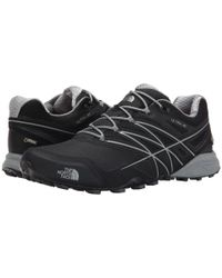 The North Face | Black Ultra Mt Gtx® for Men | Lyst