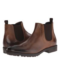 To Boot | Brown Mitch for Men | Lyst