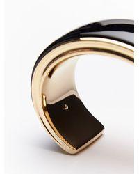 Free People - Blue Elemoon Tech Bracelet - Lyst