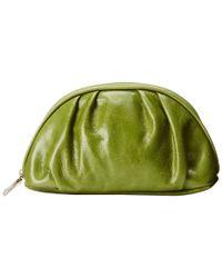 Hobo - Green Jem - Lyst