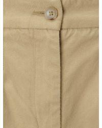 John Lewis Natural Cotton Chinos