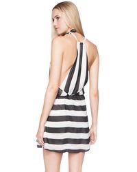 Pixie Market - Multicolor Cannes Dress - Lyst