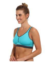 Anita Blue Active Firm Support Sport Bra 5521