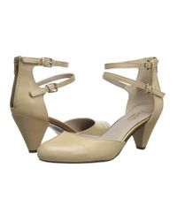Seychelles | Brown Women's Illustrious Sandals | Lyst