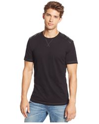 INC International Concepts - Black Only At Macy's for Men - Lyst