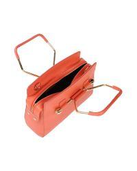 Viktor & Rolf - Pink Handbag - Lyst