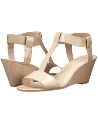 Kenneth Cole White Donna