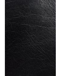 Frye | Black Richard Vintage Work Bag for Men | Lyst