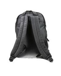 Giorgio Armani | Black Handbag Man for Men | Lyst