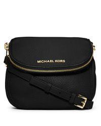 MICHAEL Michael Kors - Clutch Black - Lyst