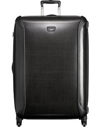 Tumi | Tegra-lite Extended Trip Packing Case, Black Cherry for Men | Lyst