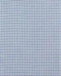 Kiton   Blue Grand Bold-stripe Dress Shirt for Men   Lyst